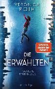 Cover-Bild zu Roth, Veronica: Die Erwählten - Tödliche Bestimmung (eBook)