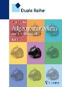 Cover-Bild zu Duale Reihe Allgemeinmedizin und Familienmedizin (eBook) von Kochen, Michael M.