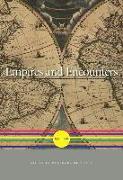 Cover-Bild zu Reinhard, Wolfgang (Hrsg.): Empires and Encounters: 1350-1750