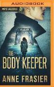 Cover-Bild zu The Body Keeper von Frasier, Anne