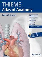 Cover-Bild zu Internal Organs (THIEME Atlas of Anatomy) (eBook) von Schuenke, Michael