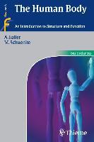 Cover-Bild zu The Human Body (eBook) von Faller, Adolf