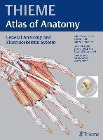 Cover-Bild zu General Anatomy and Musculoskeletal System (THIEME Atlas of Anatomy) (eBook) von Schuenke, Michael