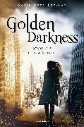 Cover-Bild zu Brennan, Sarah Rees: Golden Darkness. Stadt aus Licht & Schatten (eBook)