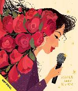 Cover-Bild zu López, Silvia: Queen of Tejano Music