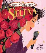 Cover-Bild zu López, Silvia: Selena, reina de la música tejana