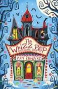 Cover-Bild zu SAUNDERS, KATE: The Whizz Pop Chocolate Shop NE