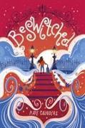 Cover-Bild zu Saunders, Kate: Beswitched NE