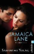 Cover-Bild zu Jamaica Lane - Heimliche Liebe (eBook) von Young, Samantha