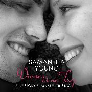 Cover-Bild zu Dieser eine Tag (Audio Download) von Young, Samantha