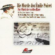 Cover-Bild zu Die Morde des Émilie Poiret, Folge 3: Der Fluch der weißen Rose (Audio Download) von Bargen, Ascan von