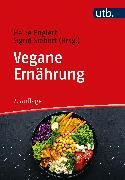 Cover-Bild zu Vegane Ernährung (eBook) von Englert, Heike (Hrsg.)
