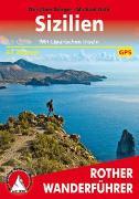 Cover-Bild zu Sänger, Dorothee: Sizilien