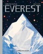 Cover-Bild zu Francis, Sangma: Everest