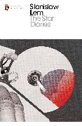 Cover-Bild zu Lem, Stanislaw: The Star Diaries (eBook)