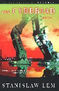 Cover-Bild zu Lem, Stanislaw: The Cyberiad (eBook)
