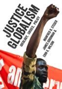 Cover-Bild zu Justice Globalism (eBook) von Steger, Manfred B.