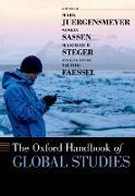 Cover-Bild zu The Oxford Handbook of Global Studies (eBook) von Juergensmeyer, Mark (Hrsg.)