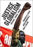 Cover-Bild zu Justice Globalism: Ideology, Crises, Policy von Steger, Manfred B.