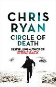 Cover-Bild zu Ryan, Chris: Circle of Death (eBook)