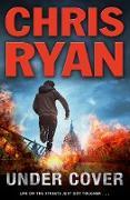 Cover-Bild zu Ryan, Chris: Under Cover (eBook)