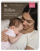 Cover-Bild zu ELTERN-Ratgeber. Stillen von Bongertz, Christiane Stella