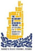 Cover-Bild zu Discovery of Grounded Theory von Glaser, Barney G