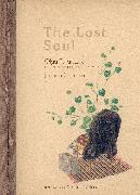 Cover-Bild zu Tokarczuk, Olga: The Lost Soul