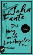 Cover-Bild zu Der Weg nach Los Angeles von Fante, John