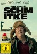 Cover-Bild zu Schmitke von Peter Kurth (Schausp.)