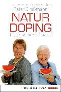 Cover-Bild zu Naturdoping (eBook) von Großmann, Peter