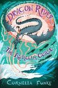 Cover-Bild zu Funke, Cornelia: Dragon Rider: The Aurelia Curse