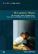 Cover-Bild zu Der andere Mann (eBook) von Aigner, Josef Christian