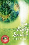 Cover-Bild zu I am Highly Sensitive - Christus lebt! (eBook) von Novi, Chris
