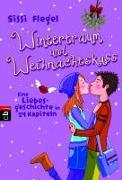 Cover-Bild zu Wintertraum und Weihnachtskuss von Flegel, Sissi