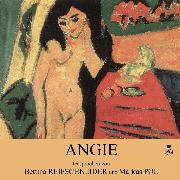 Cover-Bild zu Angie (Audio Download) von Anonym