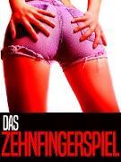 Cover-Bild zu Das Zehnfingerspiel (eBook) von Anonym