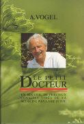 Cover-Bild zu Le petit docteur von Vogel, Alfred