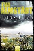 Cover-Bild zu Ostseefluch von Almstädt, Eva