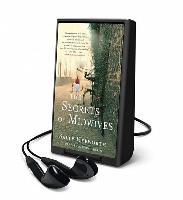Cover-Bild zu The Secrets of Midwives von Hepworth, Sally (Gelesen)