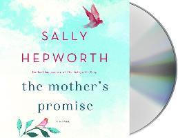 Cover-Bild zu The Mother's Promise von Hepworth, Sally