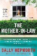 Cover-Bild zu The Mother-in-Law (eBook) von Hepworth, Sally