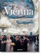 Cover-Bild zu Brandstätter, Christian: Wien. Porträt einer Stadt