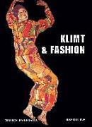 Cover-Bild zu Brandstatter, Christian: Klimt & Fashion