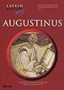 Cover-Bild zu Gschwandtner, Helfried (Hrsg.): Augustinus