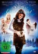 Cover-Bild zu Sarahs Entscheidung von Murphy, Sean Paul