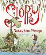 Cover-Bild zu Sloppy Takes the Plunge von Julian, Sean