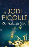 Cover-Bild zu Der Funke des Lebens von Picoult, Jodi