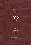 Cover-Bild zu How May We Hate You? (eBook) von Drezen, Anna