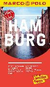 Cover-Bild zu Hamburg von Heintze, Dorothea
